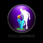 PULL DRIBBLE
