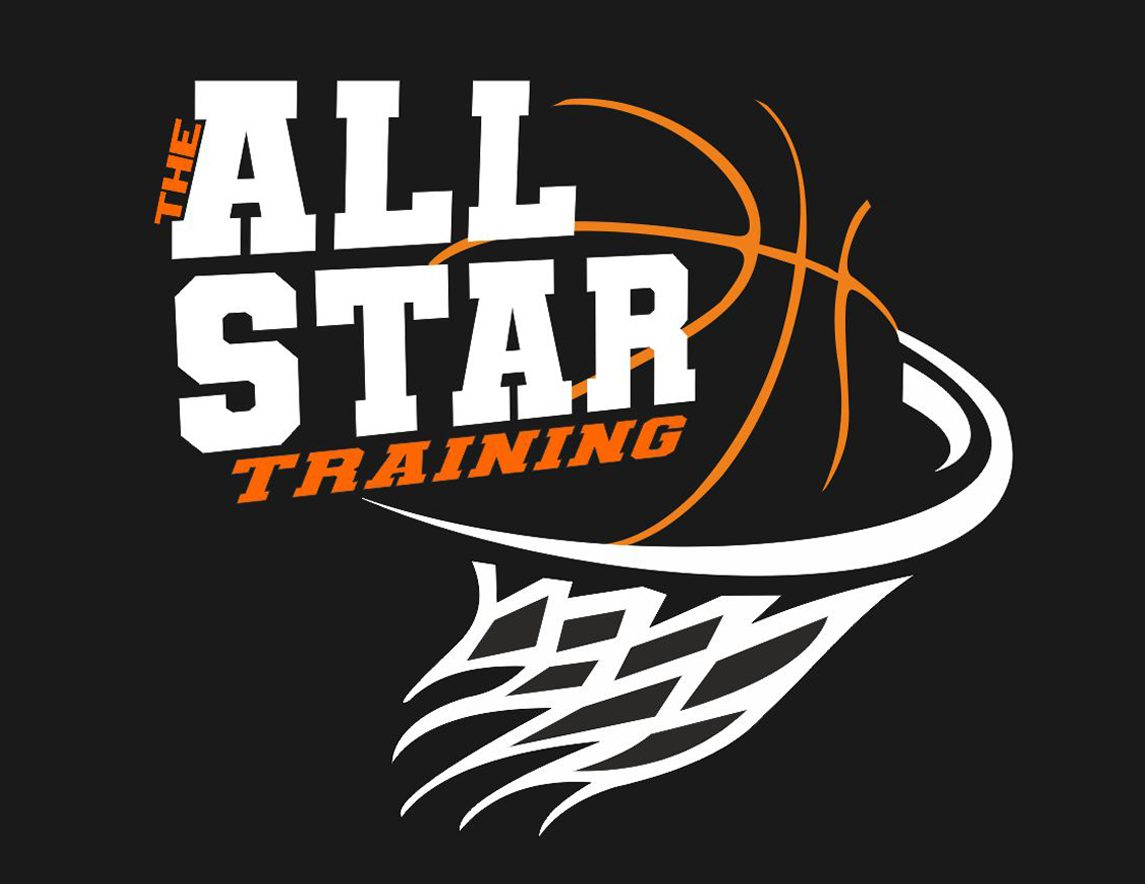 The All-Star Training